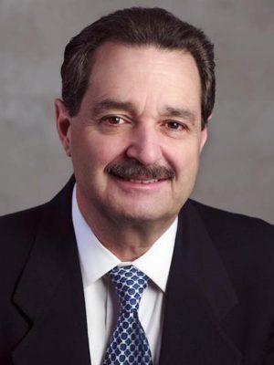 Peter Brock Insurnace Founder